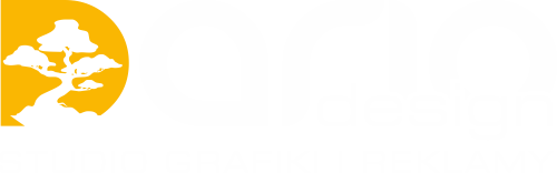 Dario design. Studio grafiki i reklamy.